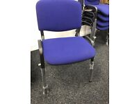 Office Chairs - New and Unused