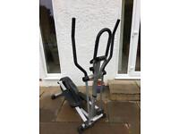 Kettler cross Trainer - Great Condition