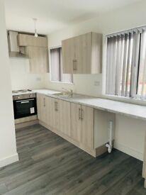 2 bedoom/1bedroom Brandnew Apartments in Cranmore Solihull ... ALL BILLS INCLUDED