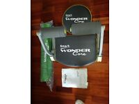 WONDER CORE SMART HOME GYM - AS NEW