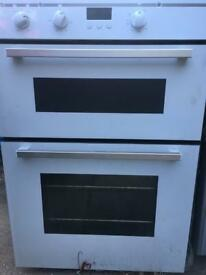 Oven for sale in Poole