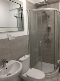 En-suite room in Allerton house share professionals only L18 available now L15