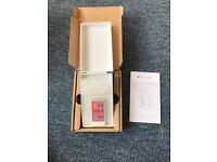 iPod nano 7th gen 16GB * Brand New *