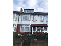 Walthamstow 4/5 bed room House To Let