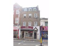 1 Bedroom to Let in Peckham SE15