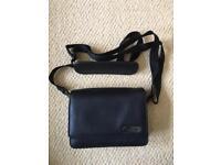 Small Antler camera bag/case