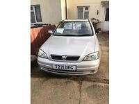 Vauxhall Astra for sale £400
