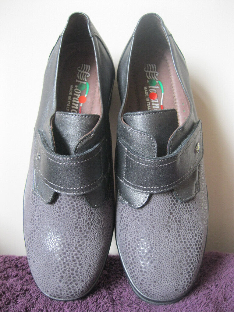 italian shoes ladies uk