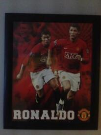 Picture Ronaldo