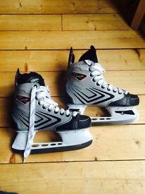 Ice skates - size 4 (37) - CCM 2.0 Agility