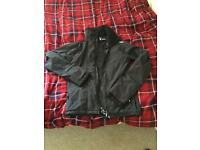 Voi Jeans Boy's Jacket and G-Star Jeans