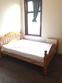 87 per week single room available