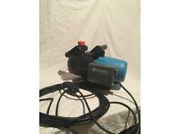 Gardena 3000/4 Jet classic garden pump