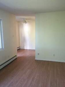 One Bedroom Lincoln House for Rent - 4827 48 Avenue