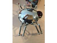 Cyber Spider with Remote control