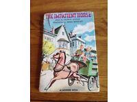Collectable Children's Ladybird book