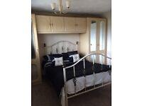2 double bedroom maisonette for rent