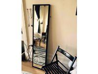 Beautiful Wall Mirror for bedroom living room hallway ^^
