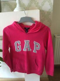 Gap jumper age 13