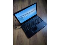 Dell Inspiron 3521 Laptop in Original Box, Immaculate Condition, Perfect for Everyday Use!