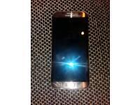 Swaps Samsung S7 Edge