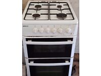 gas cooker for sale. can deliver