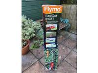 Flymo 610 Hedge trimmmer