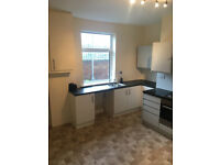 Nice 2 Bed Terrace Available now in Pontefract
