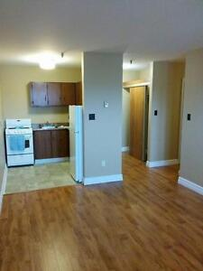 AMAZING DEAL! RENT TODAY $825 PER MONTH! St. John's Newfoundland image 2