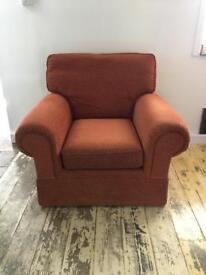 M&S 1 seats sofas