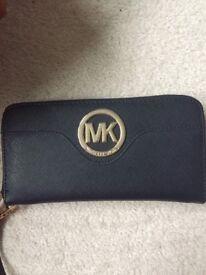 Women's Michael korrs purse