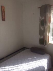 Room to let for long term