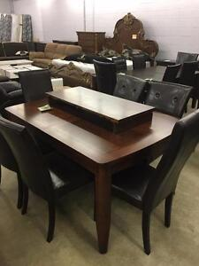 ENTIRE FURNITURE STORE BEING SOLD BY AUCTION - STOREY'S  ONLINE AUCTION MARCH 2nd 6PM