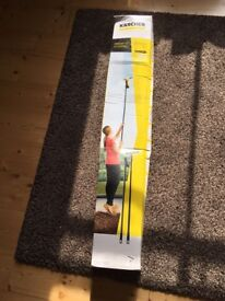 Kärcher Window Vac Extension Pole