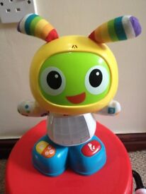 music toy for young childrens