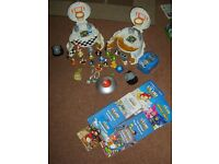 large club penguin bundle £20 no offers selling as a bundle collection from didcot