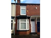 2/3 Bedroom Student Accommodation From £40 PPPW