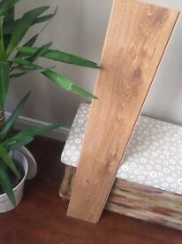 Laminate Flooring Approx 280square ft (underestimating)