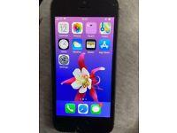 iPhone SE - quick sale £50