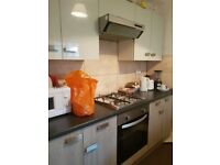 ***Lovely double room available at Broce Grove £160 per week***