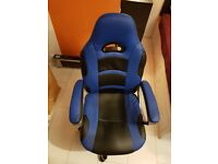 Gaming/Office chair in perfect condition