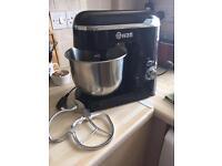 Swan food mixer