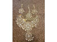 Asain Jewellery