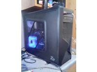 GTX 950 GAMING PC £290