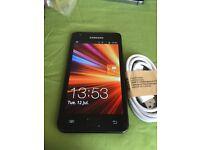 Samsung Galaxy S2 EE