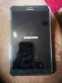 Samsung Galaxy Tab Active. 4g
