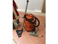 Vax combi cleaner 6121