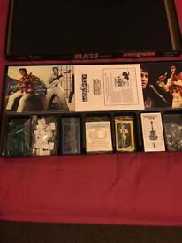 Elvis Presley monopoly
