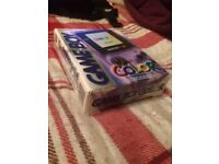 Gameboy bundle
