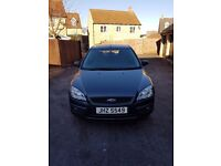 Full service history/ spare key/ radio/CD/Aux/ AC/ central locking/ spare wheel/ 1 previous owner